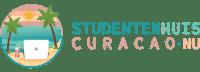 Studentenhuiscuracao